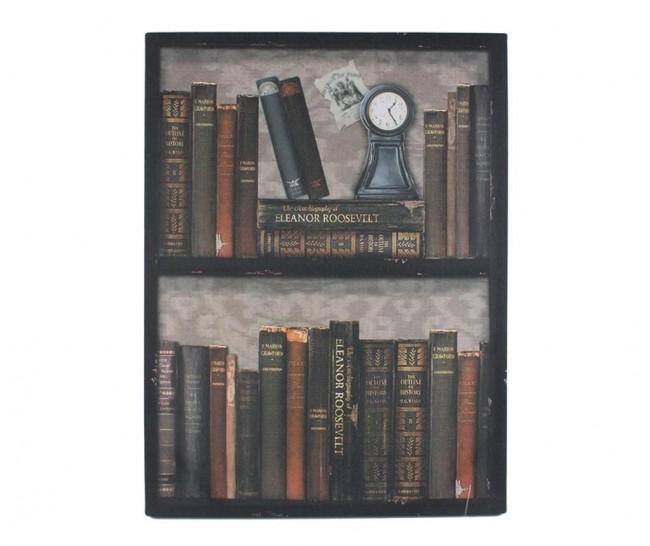 Inspiratie clasica intr-o noua colectie cu accesorii pentru dormitor - Poza 2
