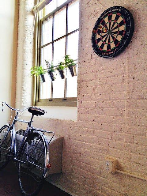 Gradina urbana: 10 idei pentru amenajarea unui colt cu flori intr-un apartament - Poza 8