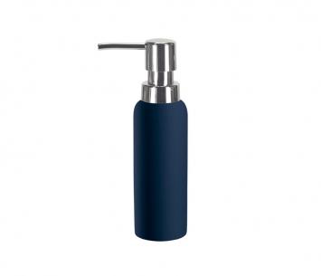 Super reduceri la accesoriile de baie din portelan de la home-exlusive.ro - Poza 3