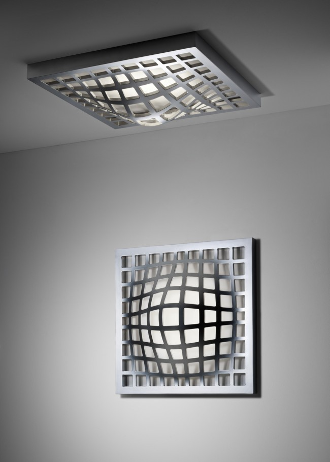 Iluminatul interior – O sursa de inspiratie pentru locuinta ta! - Poza 1