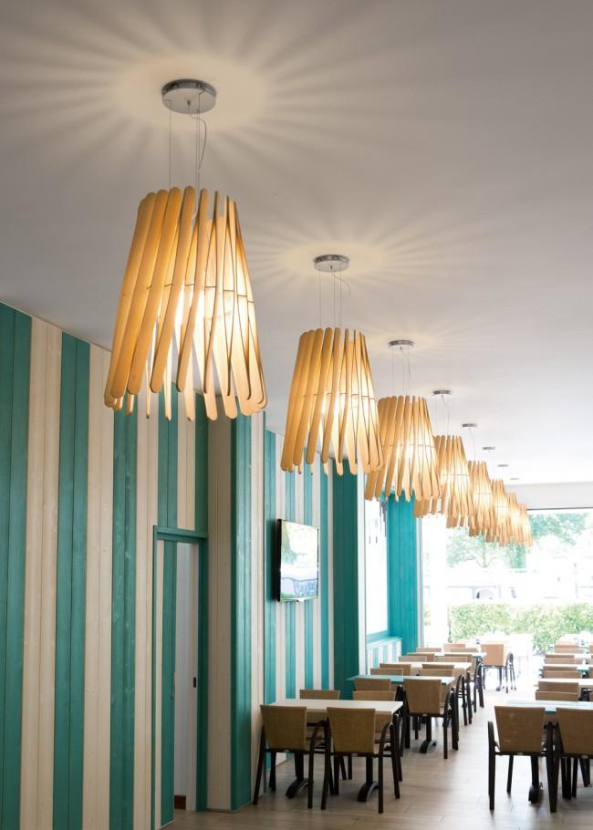 Iluminatul interior – O sursa de inspiratie pentru locuinta ta! - Poza 2