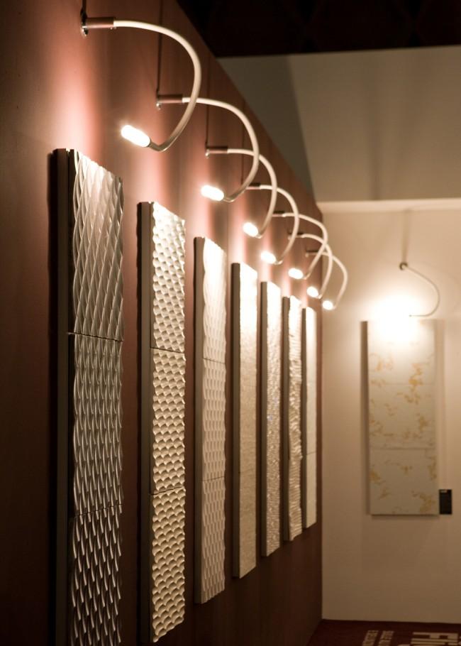Iluminatul interior – O sursa de inspiratie pentru locuinta ta! - Poza 3