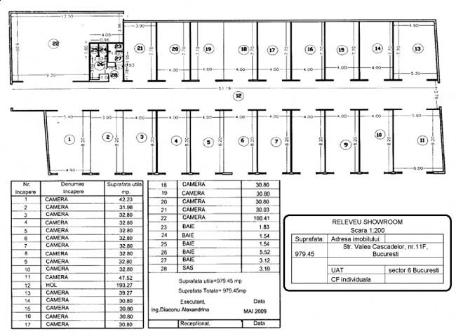 PREMIER DESIGN & CONSTRUCT - Poza 9