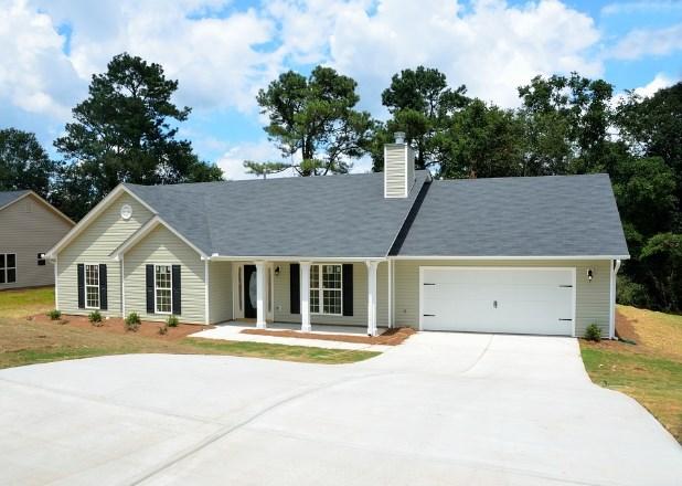 Ce avantaje ofera casele cu un singur nivel - Poza 1