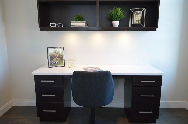 Ce avantaje ai daca alegi un scaun de birou ergonomic? - Poza 1