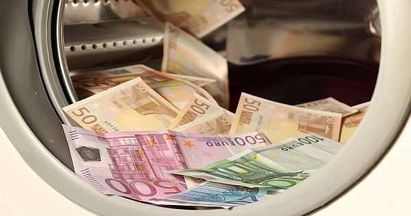 credite nebancare fara garantii