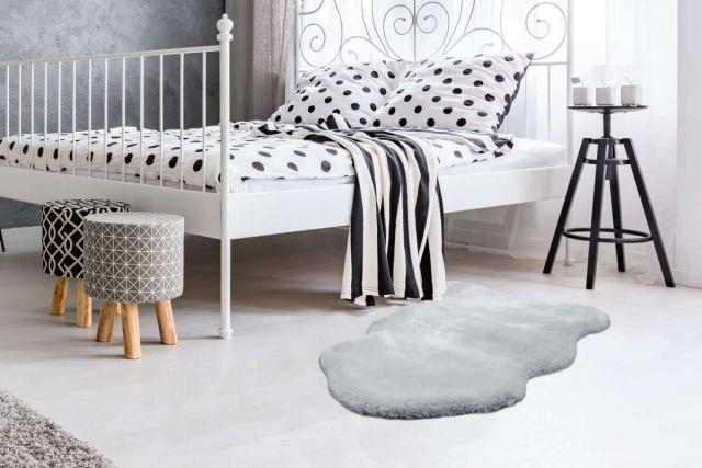 3 elemente esentiale de care sa tii cont in alegerea covorului - Poza 6