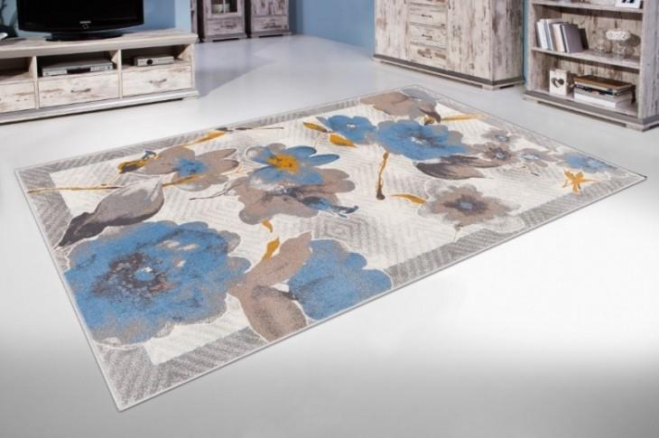 3 elemente esentiale de care sa tii cont in alegerea covorului - Poza 7