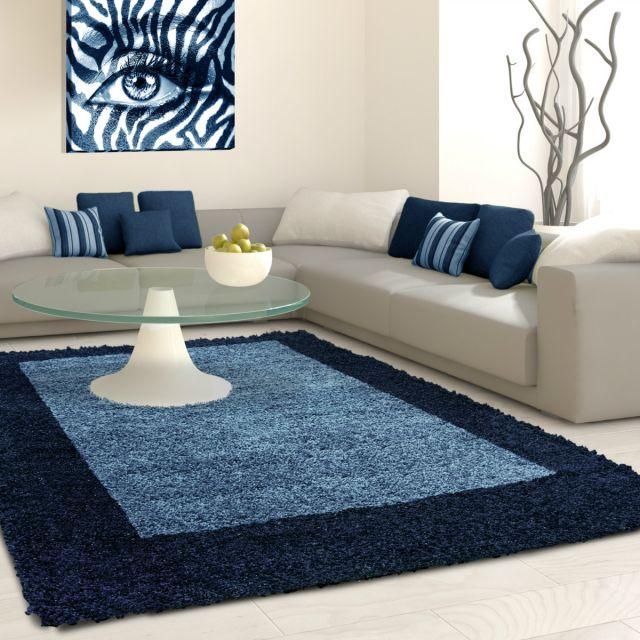 3 elemente esentiale de care sa tii cont in alegerea covorului - Poza 4