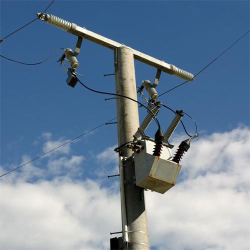 Cum racordam noile locuinte la reteaua de electricitate - Poza 1