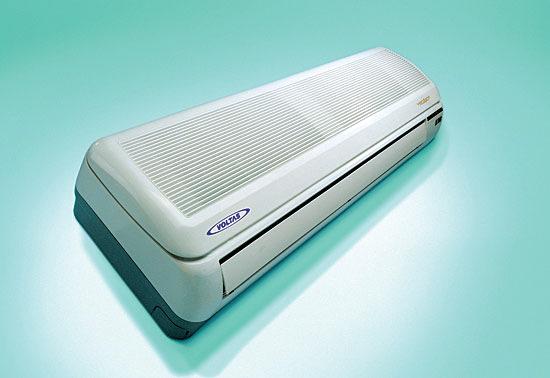 Alegerea aparatului de aer conditionat - Poza 1