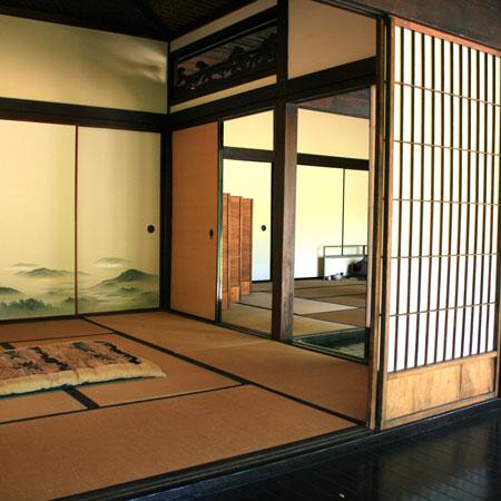 Decoratiuni interioare in stil asiatic: liniste si ordine in caminul tau - Poza 1