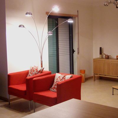 Cateva idei pentru decorarea sufrageriei - Poza 1