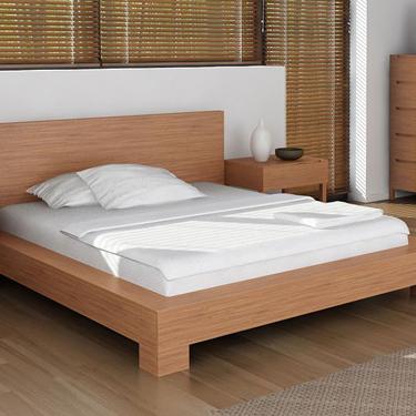 Modele de paturi. Alege marimea si tipul potrivit - Poza 1