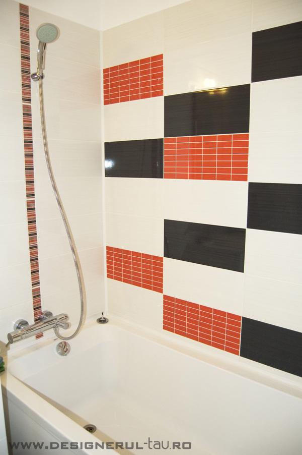 Idei de amenajare apartament mic in Bucuresti. Galerie foto - Poza 1