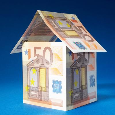 Cat costa sa-ti construiesti o casa in  Bucuresti in mai 2011 - Poza 1
