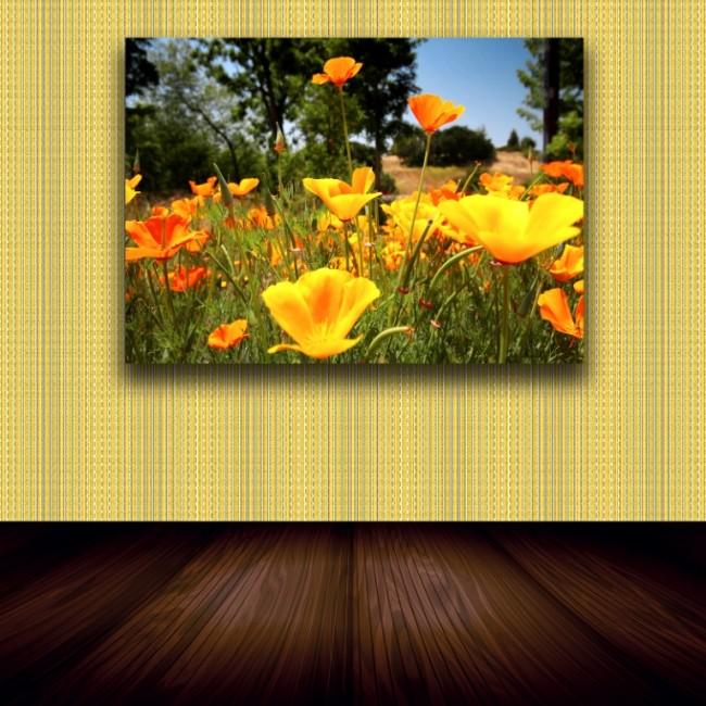 Decoratiuni interioare personalizate. Personalizeaza-ti locuinta cu un tablou unicat - Poza 1