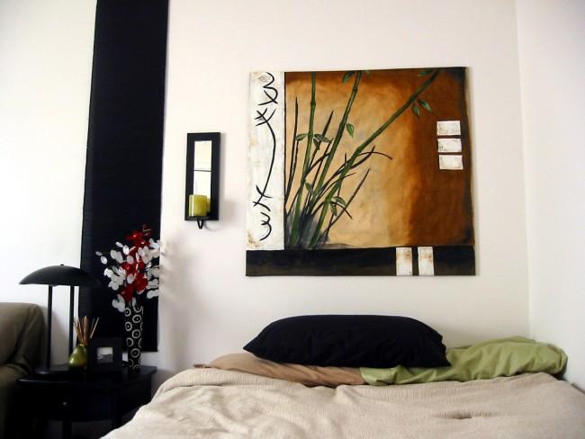 Decoratiuni interioare personalizate. Personalizeaza-ti locuinta cu un tablou unicat - Poza 2