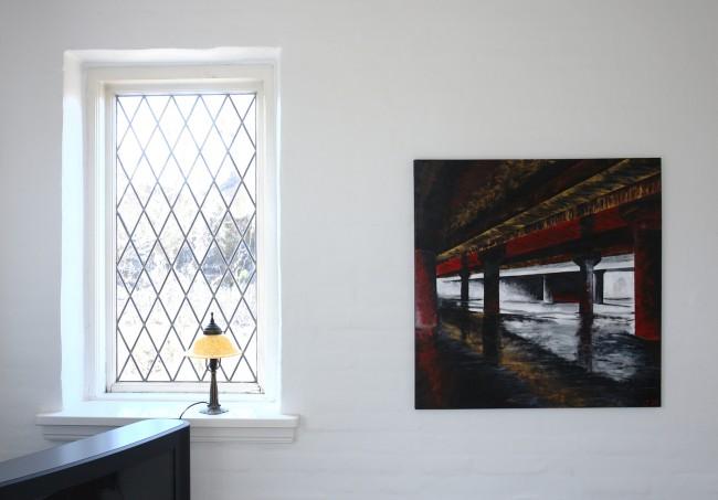 Decoratiuni interioare personalizate. Personalizeaza-ti locuinta cu un tablou unicat - Poza 3