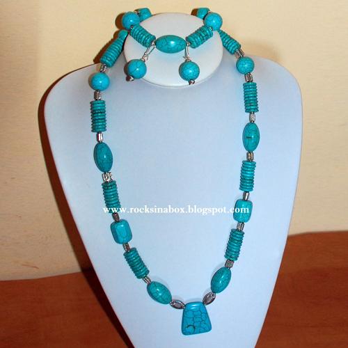Bijuteriile handmade: cum iti poti satisface dorinta de a iesi din tipare - Poza 3