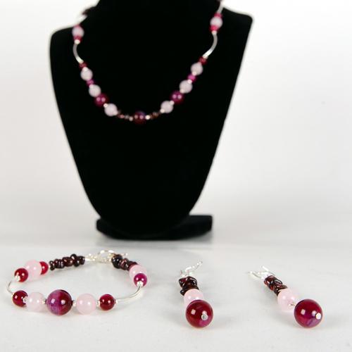 Bijuteriile handmade: cum iti poti satisface dorinta de a iesi din tipare - Poza 4
