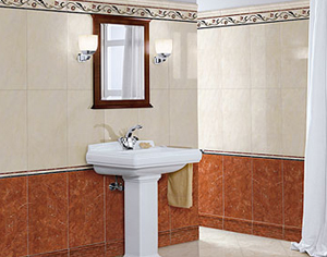 Idei mici pentru o baie mai mare - Poza 1