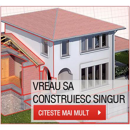 Inginer de vise ...sau cum sa-ti construiesti singur o casa? - Poza 2