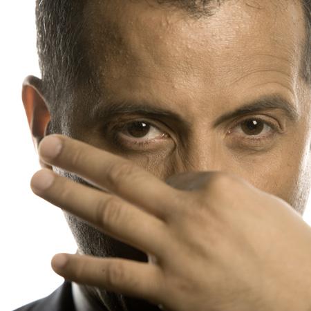 Cum eliminam mirosul neplacut emis de aerul conditionat - Poza 1