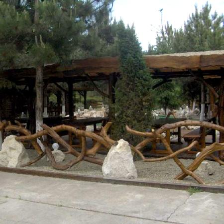 Gard viu, din fier forjat, caramida, piatra sau lemn; ce i-ar sta bine casei tale? - Poza 6