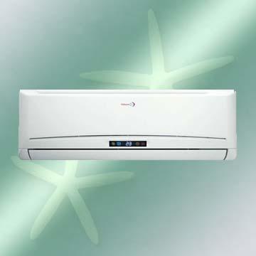 Brand sau no name - sfaturi pentru achizitionarea aparatului de aer conditionat - Poza 1