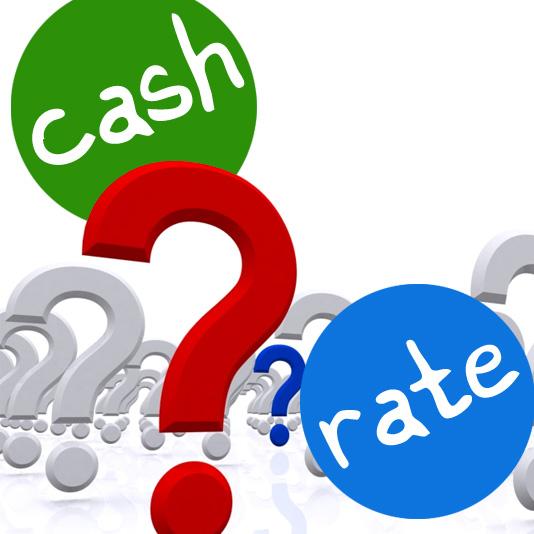 Cash sau imprumut? Cum iti cumperi electrocasnicele? - Poza 1