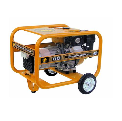 Generatoare de curent electric. Sfaturi si solutii - Poza 1