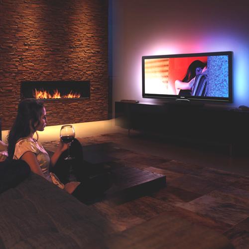 Cum poti prelungi durata de viata a televizorului tau - Poza 1