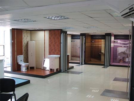 COMPLEX COMERCIAL AMAIREH CENTER - Poza 2