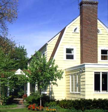 Tu cum alegi materialul pentru acoperis? Orienteaza-te in functie de stilul casei tale - Poza 4