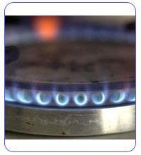 Verificare instalatii gaze. Siguranta familiei tale nu poate fi neglijata - Poza 1