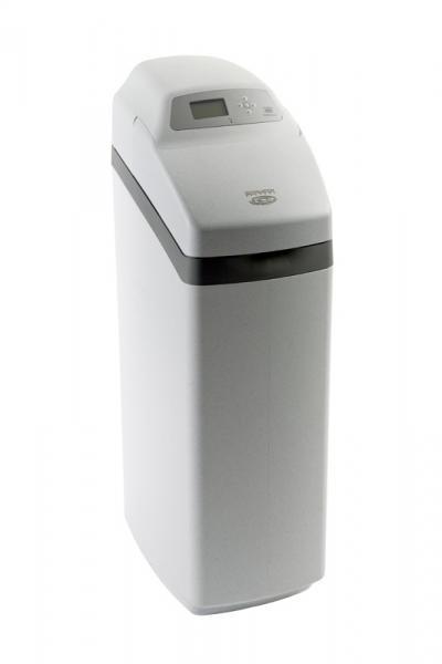 Ce este un dedurizator pentru apa? - Poza 1