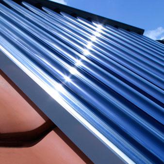 Beneficiile panourilor solare ITechSol cu tuburi colectoare - Poza 1
