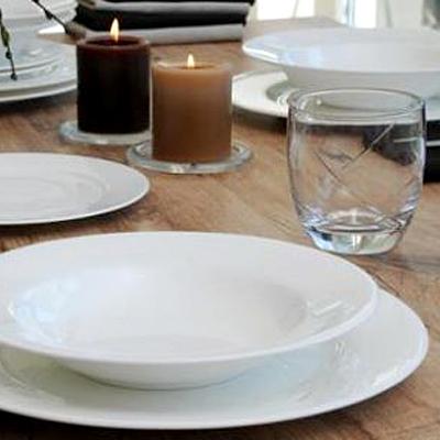 Vivre.ro te invita sa iei masa cu stil alaturi de cei dragi - Poza 1