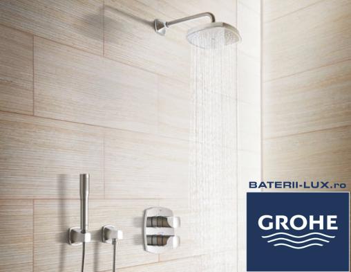 Bathing-beauty, sau cum iti creeaza accesoriile pentru baie un moment special - Poza 1