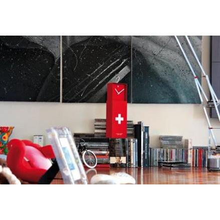 Obiecte de mobilier sau accesorii in culori excentrice pentru decoruri elaborate - Poza 1