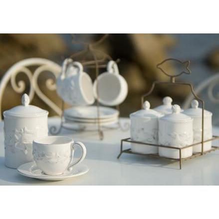 Obiecte de mobilier sau accesorii in culori excentrice pentru decoruri elaborate - Poza 2
