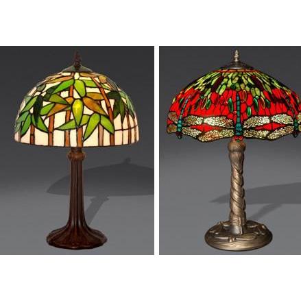 Obiecte de mobilier sau accesorii in culori excentrice pentru decoruri elaborate - Poza 4