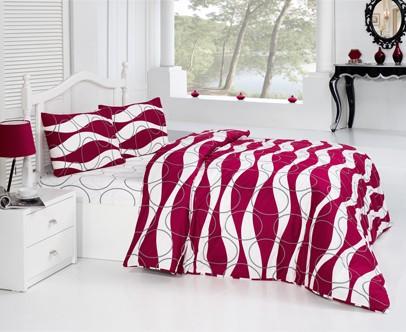 Lenjerii elegante de pat. Preturi reduse cu 50%, imagini stralucitoare - Poza 3