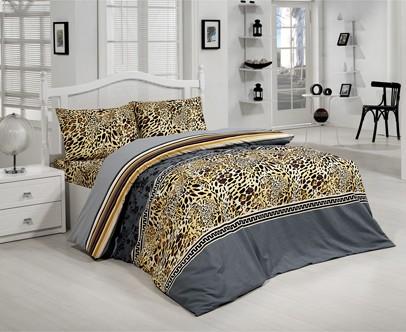 Lenjerii elegante de pat. Preturi reduse cu 50%, imagini stralucitoare - Poza 7
