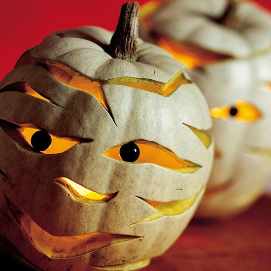Tu cum decorezi anul acesta de Halloween? - Poza 2
