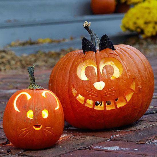 Tu cum decorezi anul acesta de Halloween? - Poza 6