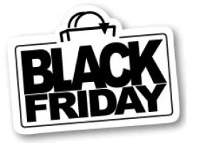 Black Friday 2014. Nebunia reducerilor de pret se apropie! - Poza 1
