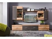 Mobilierul la comanda: design si functionalitate dupa cerintele tale - Poza 1