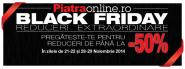 Reduceri masive la piatra naturala, de Black Friday!